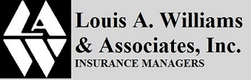 Louis A Williams Payment Link